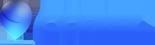 Corel Coupons, latest Corel Voucher Codes, Corel Promotional Discounts