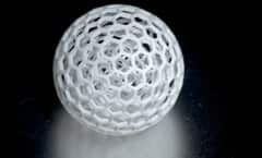 Print 3D designs from CorelCAD