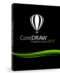 CorelDRAW Software for Graphic Design