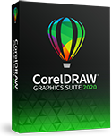 Buy CorelDRAW