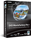 m4380137_dvd_moviefactory_pro_7_125x152[1]
