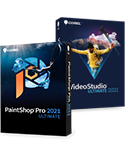 Photo Video Bundle Ultimate