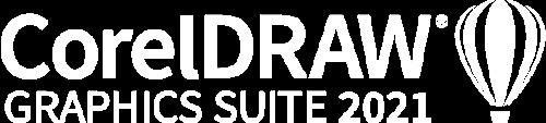 CorelDRAW Graphics Suite 2021