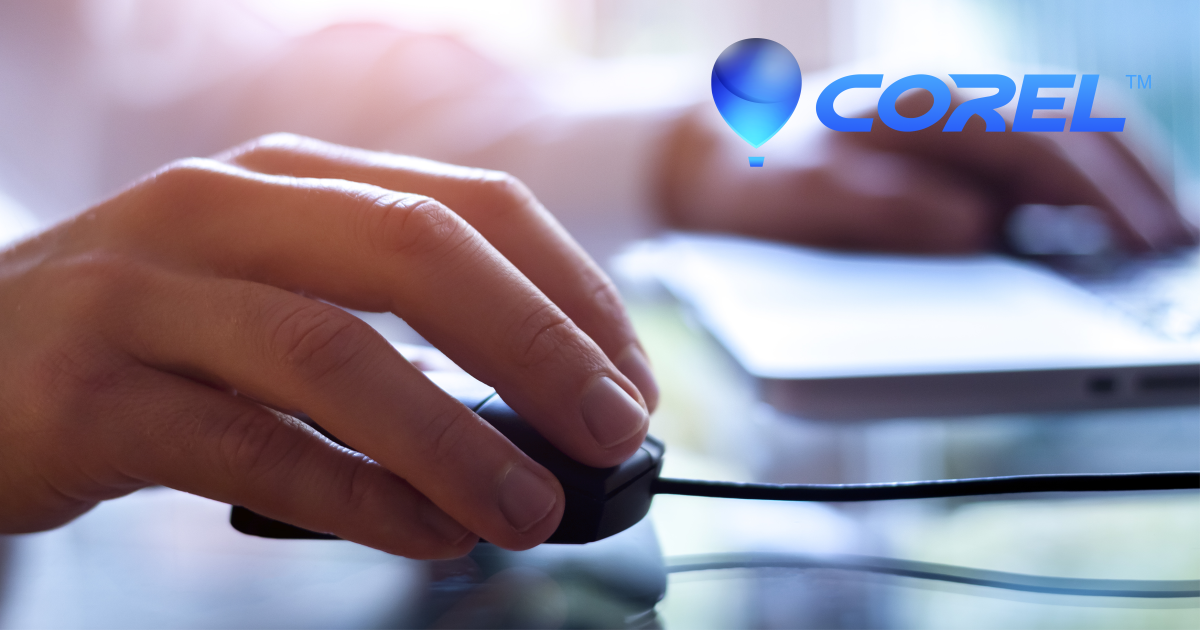 Corel is looking for beta testers!