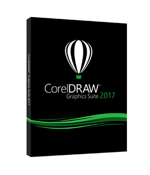 graphic design software coreldraw graphics suite 2017