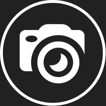 coreldraw 2018 free download full version for windows 10