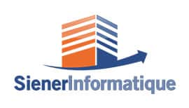 SienerInformatique Reseller