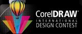 CorelDRAW International Design Contest