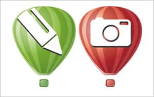 Take on a wide range of projects with new CorelDRAW X6 and Corel PHOTO-PAINT X6, included in CorelDRAW Technical Suite