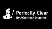 Perfectly Clear by Athentech Imaging