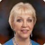 Helen Yancy