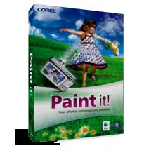 Paint It Windows Mac Software For Mac Pc