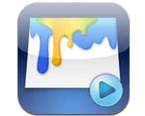 Buy Corel VideoStudio Pro X3 mac