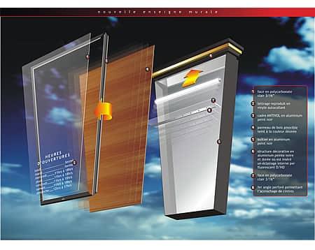 CorelDRAW Graphics Suite X5 v15.2.0.686 SP3 Gallery_stefan_tetreault_3_lrg