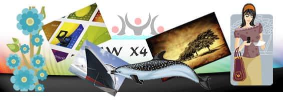 CorelDRAW Graphics Suite X5 v15.2.0.686 SP3 Content_clipart_photos_fonts_templates