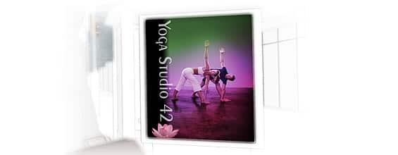 CorelDRAW Graphics Suite X5 v15.2.0.686 SP3 Focus_image_photoedit