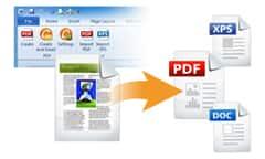 Corel pdf fusion 64 bit