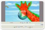 Photo editing program - Object Remover