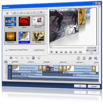 http://www.corel.com/img/content/products/screenshots/screenDvdMovieFactory6.jpg