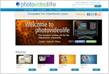 photovideolife.com