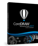 CorelDRAW Technical Suite 0017