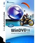 WinDVD 11
