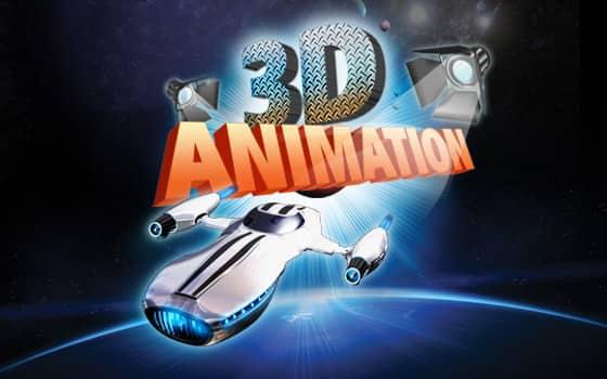 MotionStudio 3D