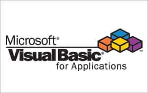 download visual basic books free