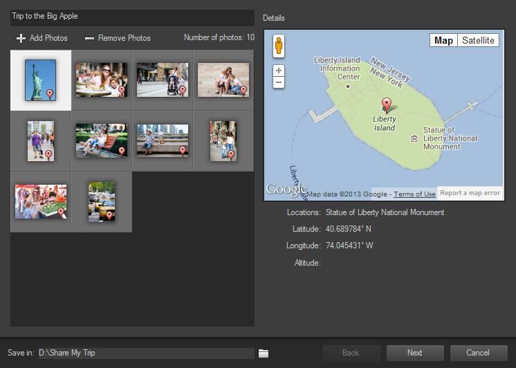 keygen corel videostudio pro x7 64 bit